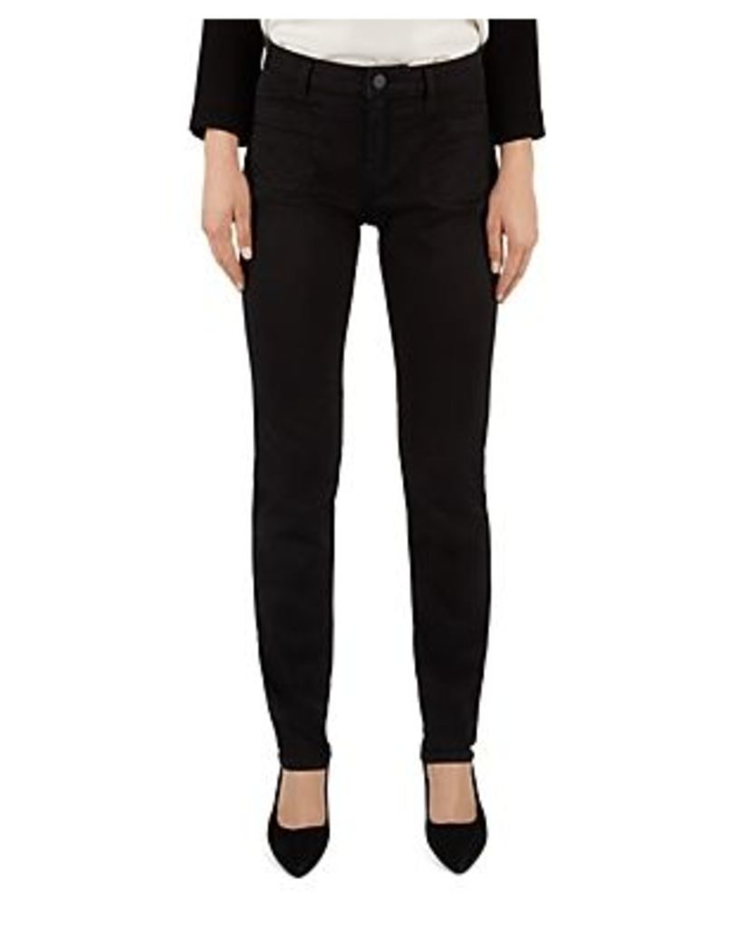 Gerard Darel Siena Skinny Jeans