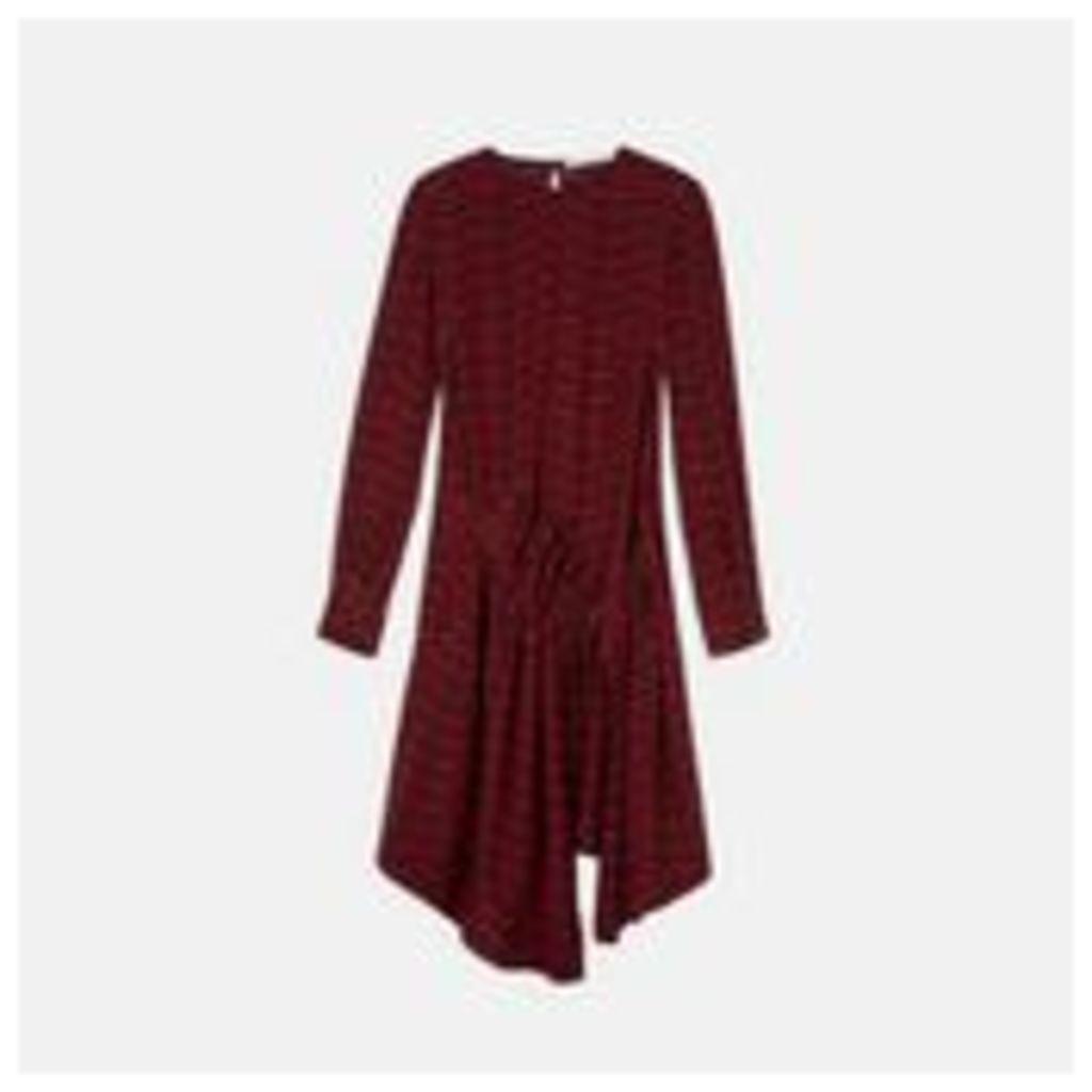 Stella McCartney Knee Length - Item 34803475