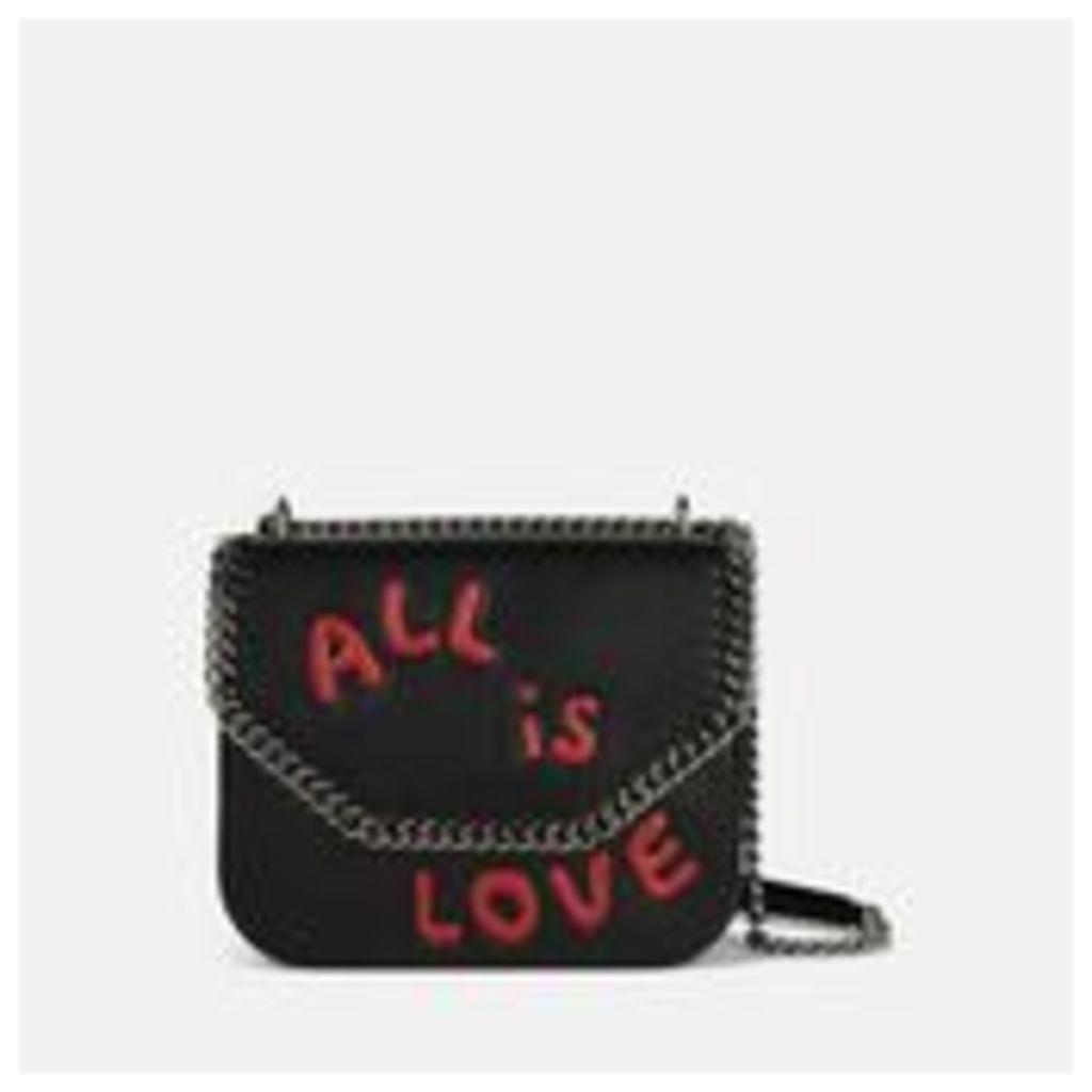 Stella McCartney Shoulder Bags - Item 45379165