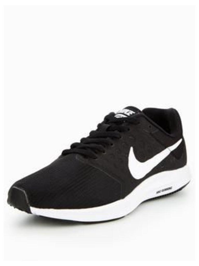 Nike Nike Downshifter