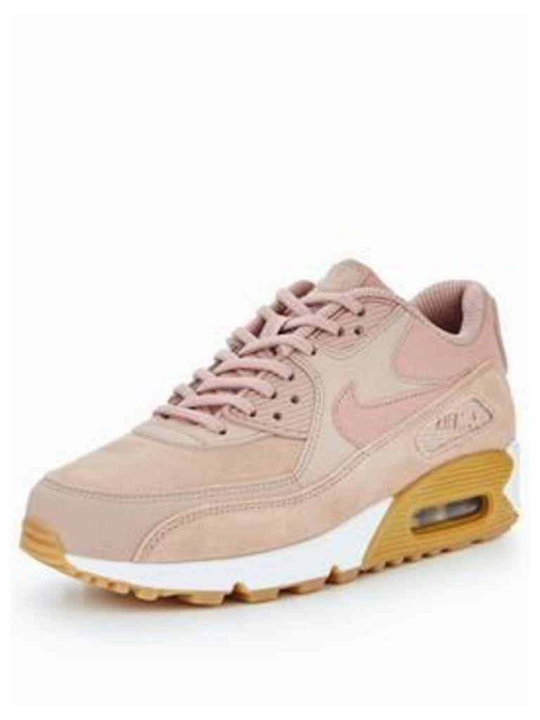 Nike Nike Air Max 90 Se Shoe