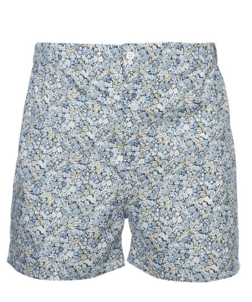 Chive Boxer Shorts