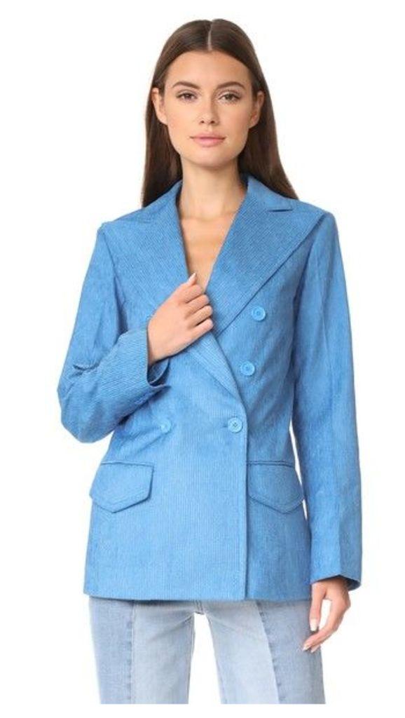 Nina Ricci Jacket