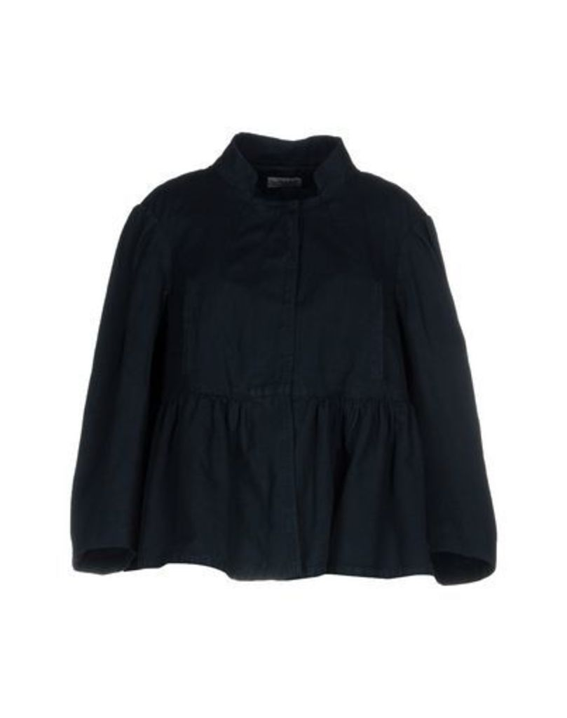 DRIES VAN NOTEN SUITS AND JACKETS Blazers Women on YOOX.COM