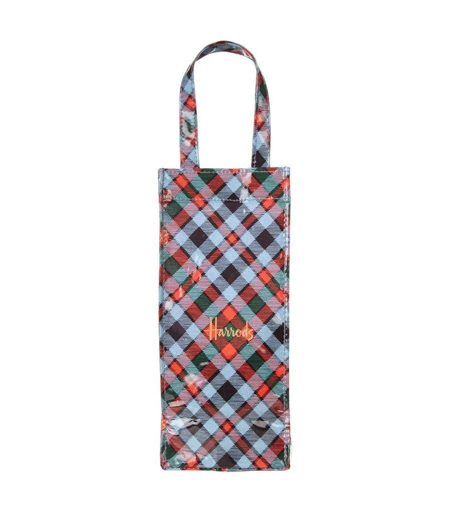 Borthwick Bottle Bag