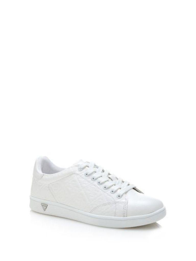 Guess Super Sneaker