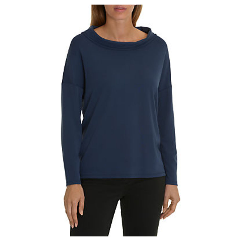 Betty Barclay Loose Fit Sweat Top