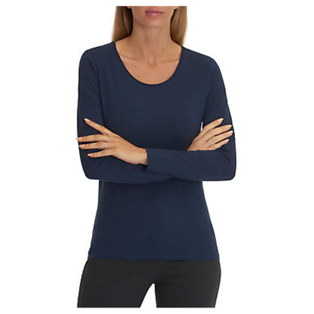Betty Barclay Long Sleeved T-Shirt