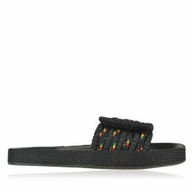 Isabel Marant Etoile Enki Rope Sandals