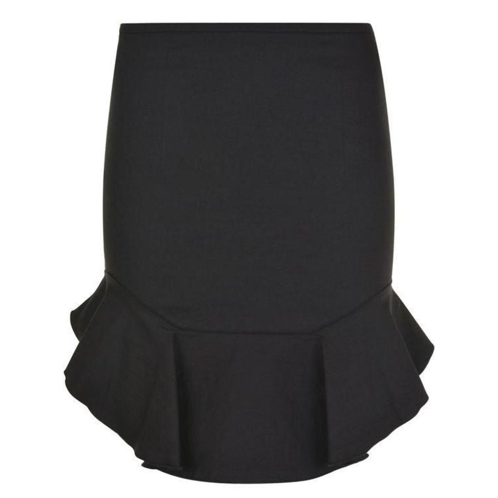 ISABEL MARANT ETOILE Newt Skirt