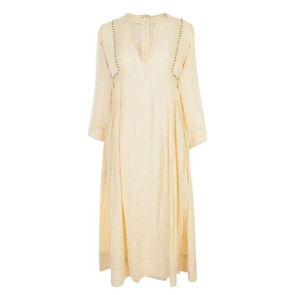 ISABEL MARANT ETOILE Alayne Dress