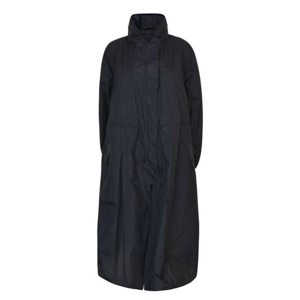 ISABEL MARANT ETOILE Rain Coat