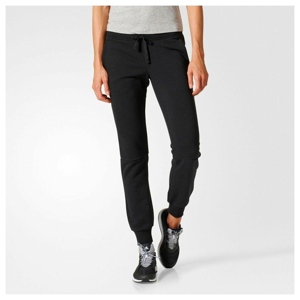 Cotton Mix Jogging Pants
