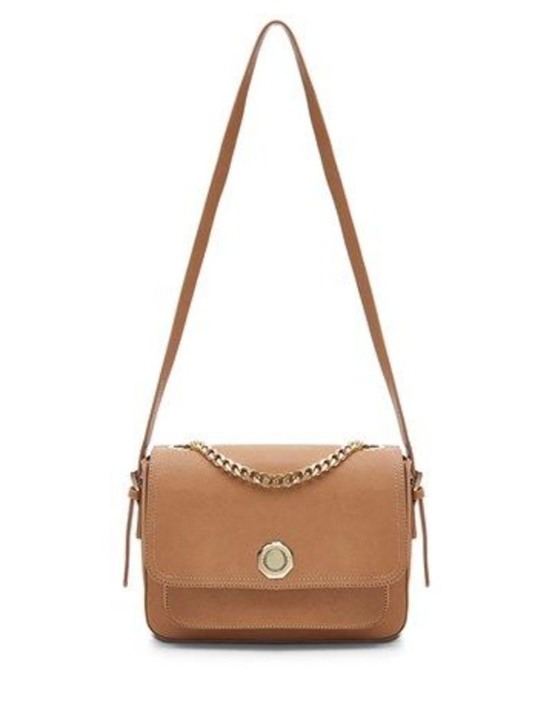 Marc B Shoulder Bag