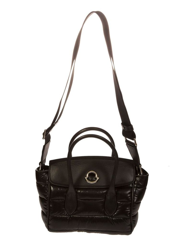 Moncler Evera Tote
