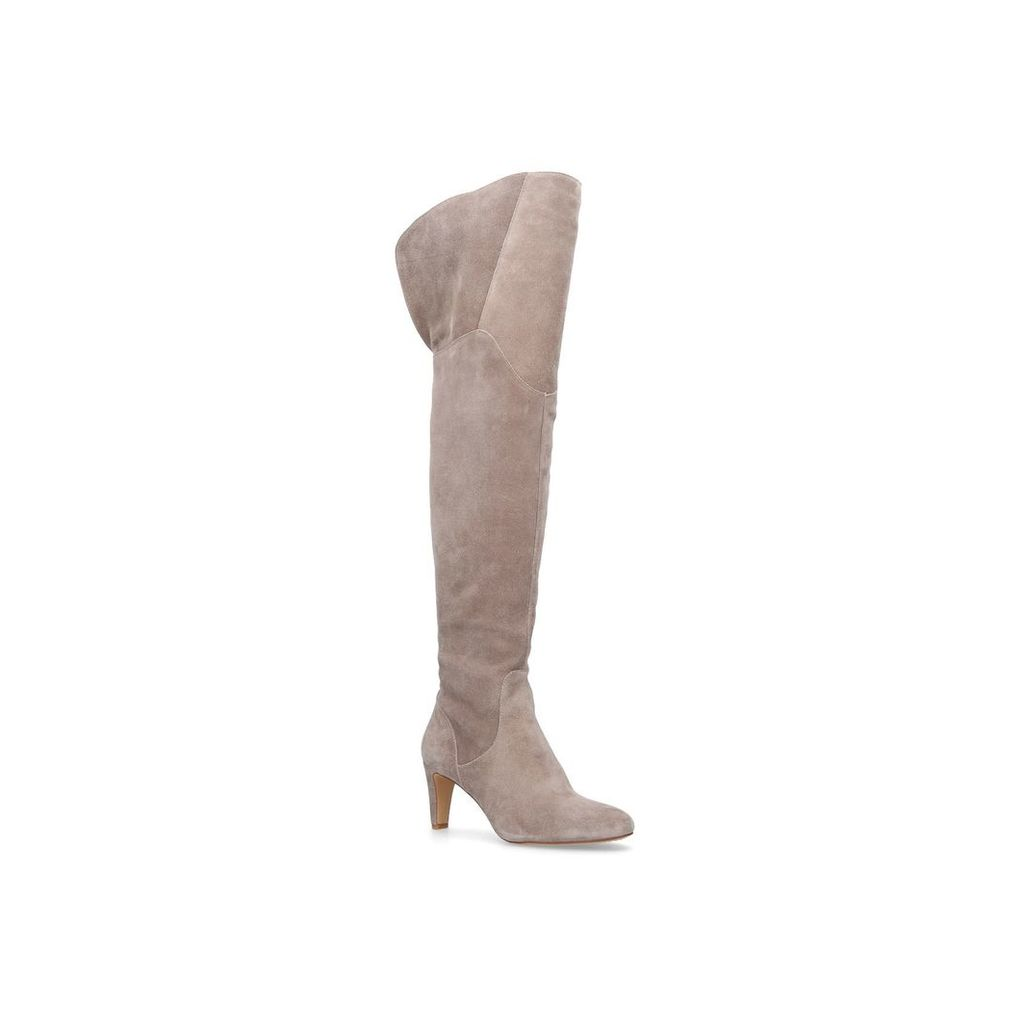 Vince Camuto Armaceli Knee High Boots, Brown