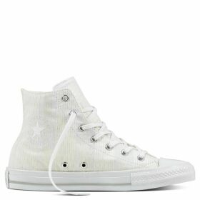 CTAS Gemma High Top Trainers