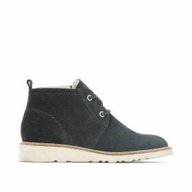 Kajal Ankle Boots