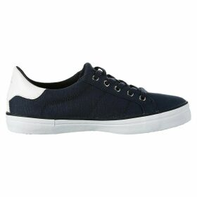 Cotton Trainers