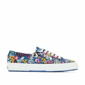2750 Fabric Liberty Trainers