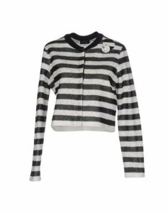 LIU •JO KNITWEAR Cardigans Women on YOOX.COM