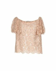 VALENTINO SHIRTS Blouses Women on YOOX.COM