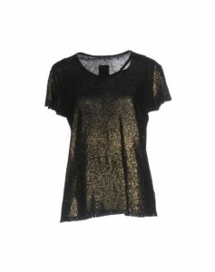 RTA TOPWEAR T-shirts Women on YOOX.COM