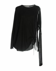 NOSTRASANTISSIMA TOPWEAR T-shirts Women on YOOX.COM