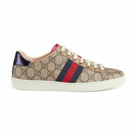 Women's Ace GG Supreme sneaker