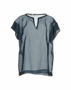 GAS SHIRTS Blouses Women on YOOX.COM