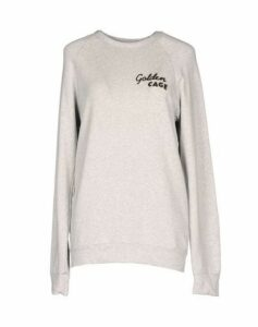 SANDRINE ROSE TOPWEAR Sweatshirts Women on YOOX.COM