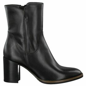 Fenja Leather Boots
