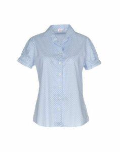 ARCHIVIO '67 SHIRTS Shirts Women on YOOX.COM
