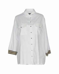BALLANTYNE SHIRTS Shirts Women on YOOX.COM