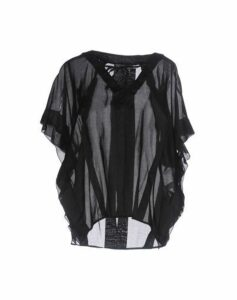 ERMANNO DI ERMANNO SCERVINO SHIRTS Blouses Women on YOOX.COM