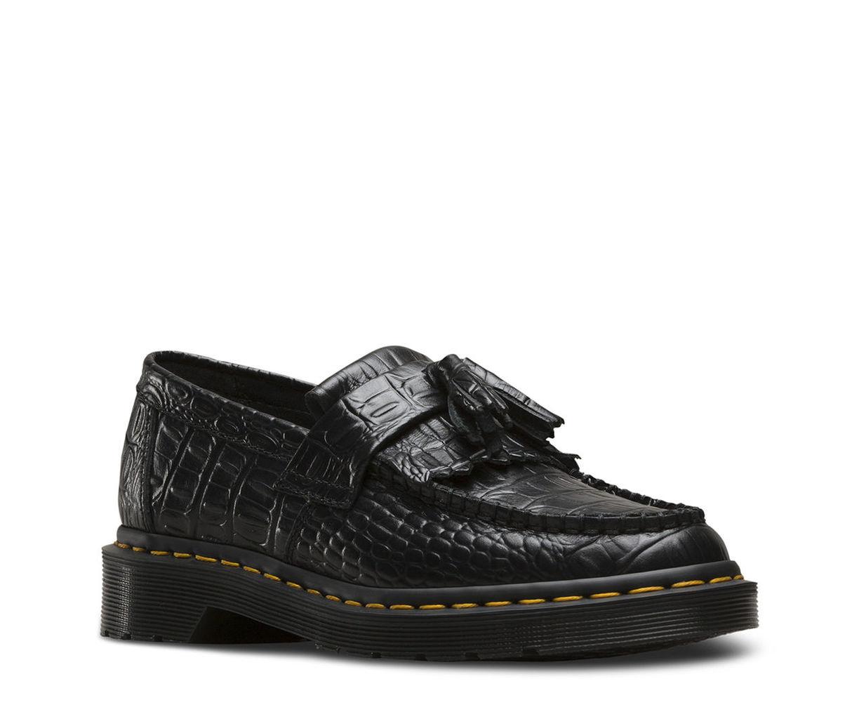 Adrian Croc Shoe