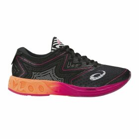 Noosa FF Running Trainers