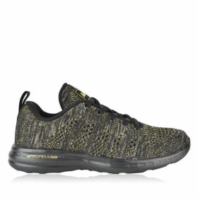 Athletic Propulsion Labs Techloom Pro Trainers