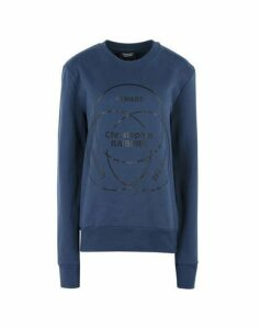 CHRISTOPHER RAEBURN TOPWEAR Sweatshirts Women on YOOX.COM