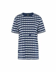 CHRISTOPHER RAEBURN TOPWEAR T-shirts Women on YOOX.COM