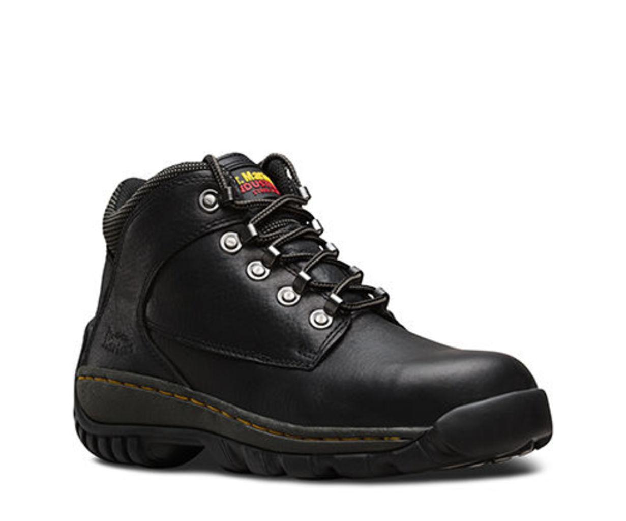 Outdoor 7a52 Boot