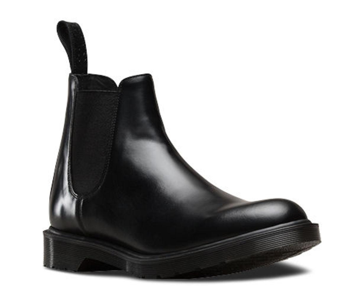 Graeme Boot