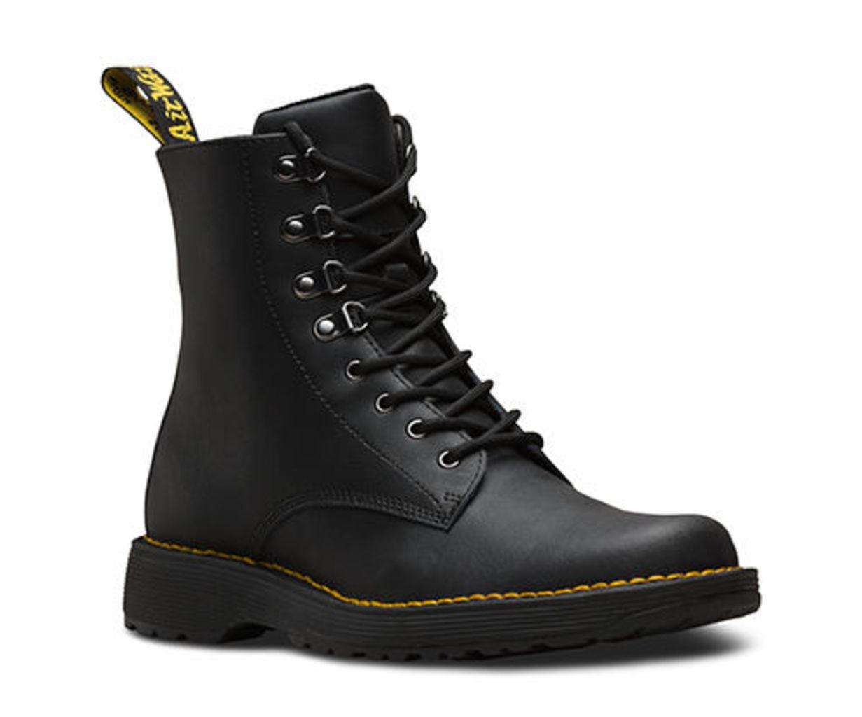 Lawton Boot