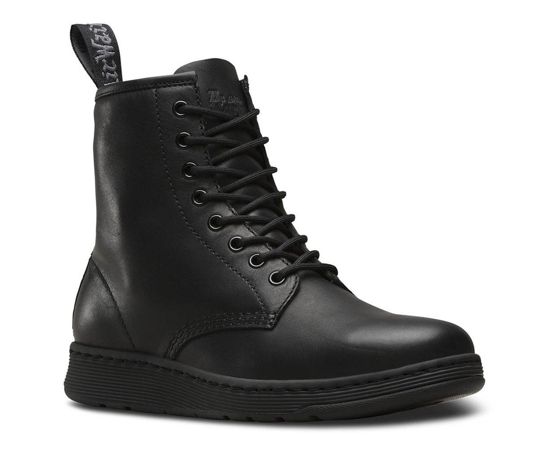 Newton Bts Boot