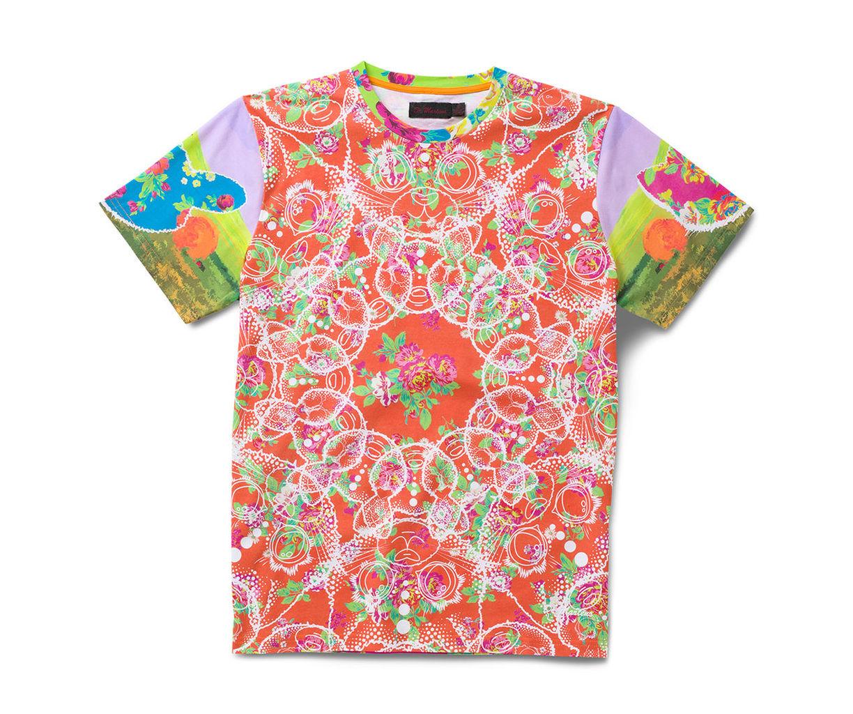 Women's Dress T-Shirt