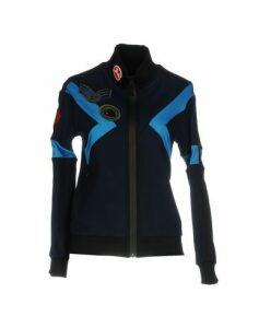 MR & MRS ITALY TOPWEAR Sweatshirts Women on YOOX.COM