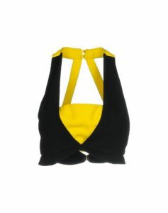 HH COUTURE TOPWEAR Tops Women on YOOX.COM