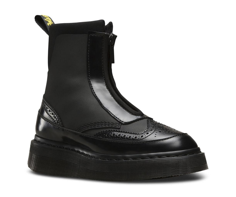 Jemison Boot