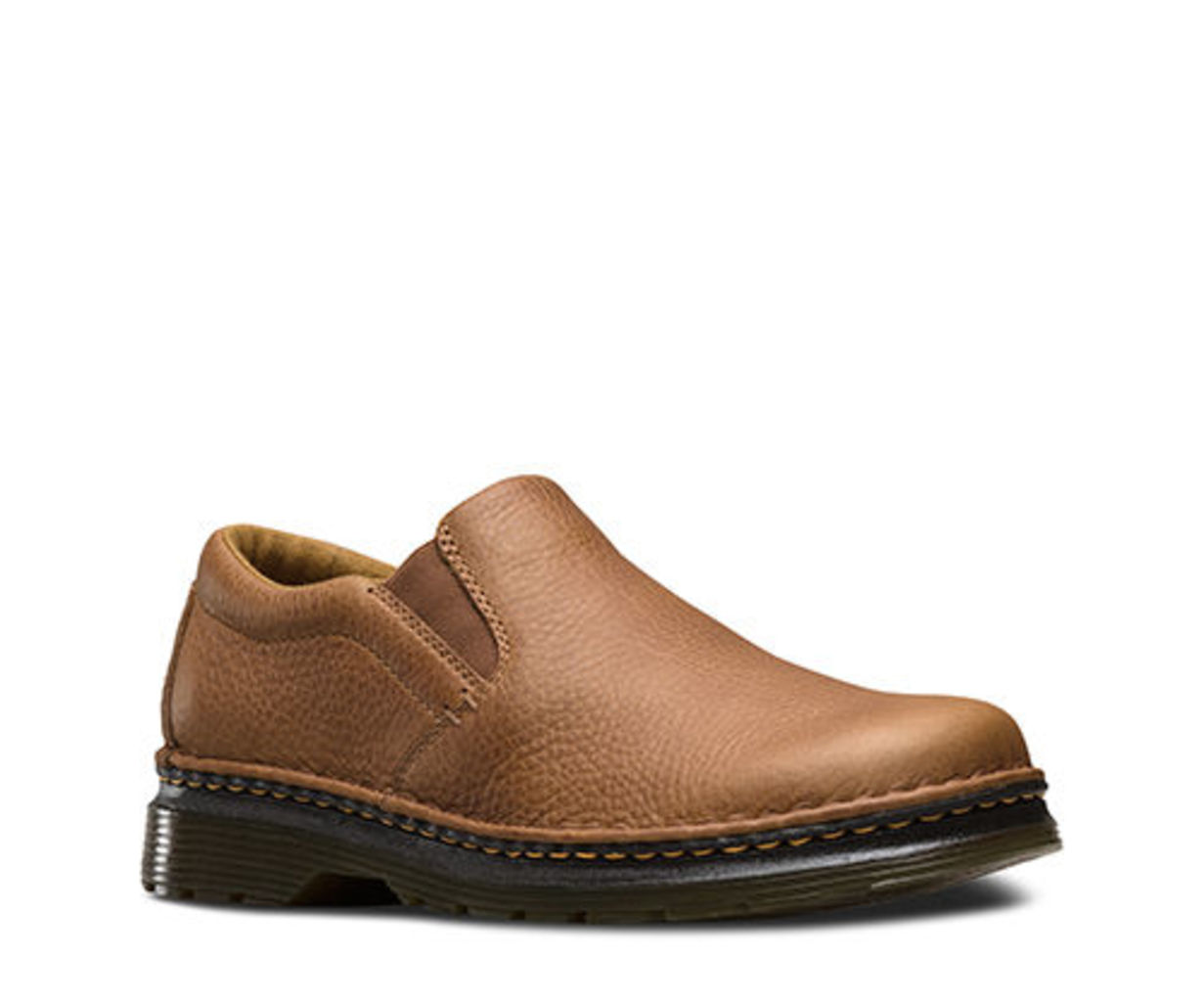 Boyle Shoe