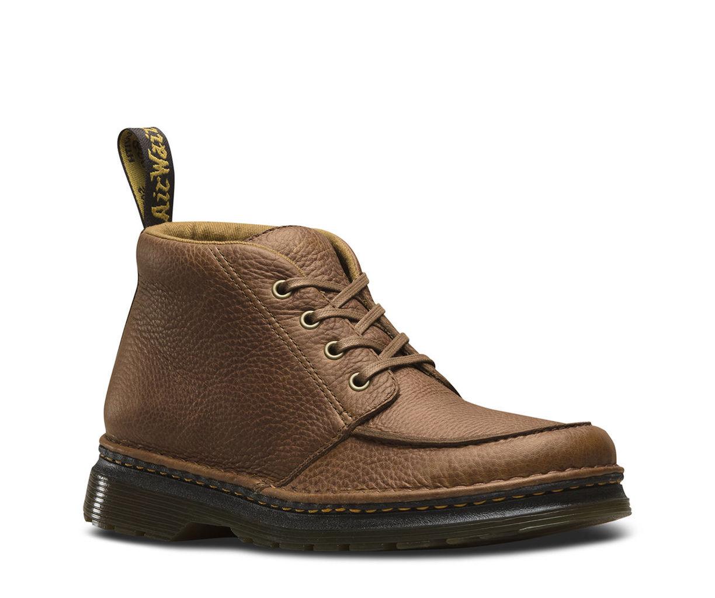 Austin Boot